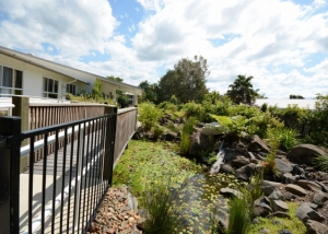 Noosa Aged Care Carramar