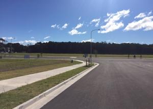 Gateway Rise Industrial Estate Noosaville